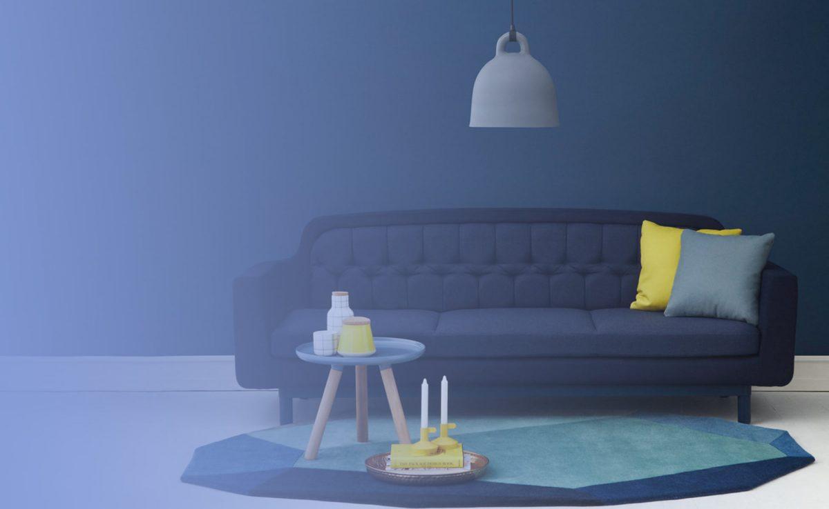 Fabric Furniture Repair
