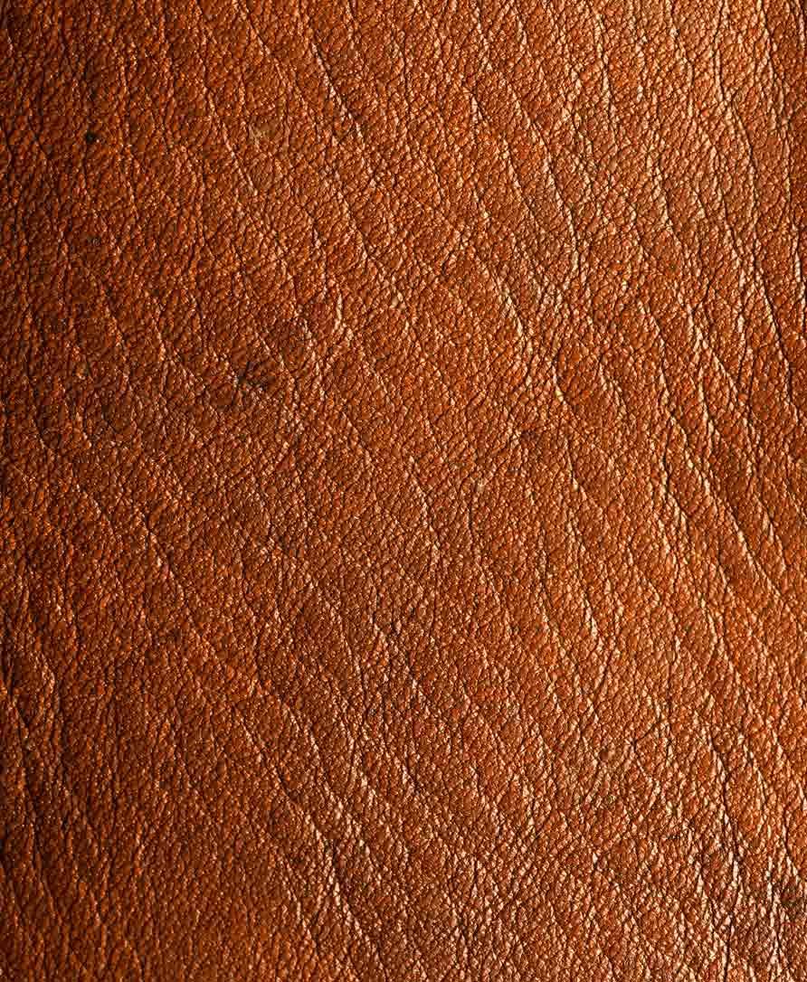 Leather Sofa Repair In Newcastle: Leather Furniture Repair