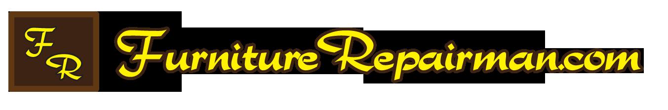 furniturerepairman.com