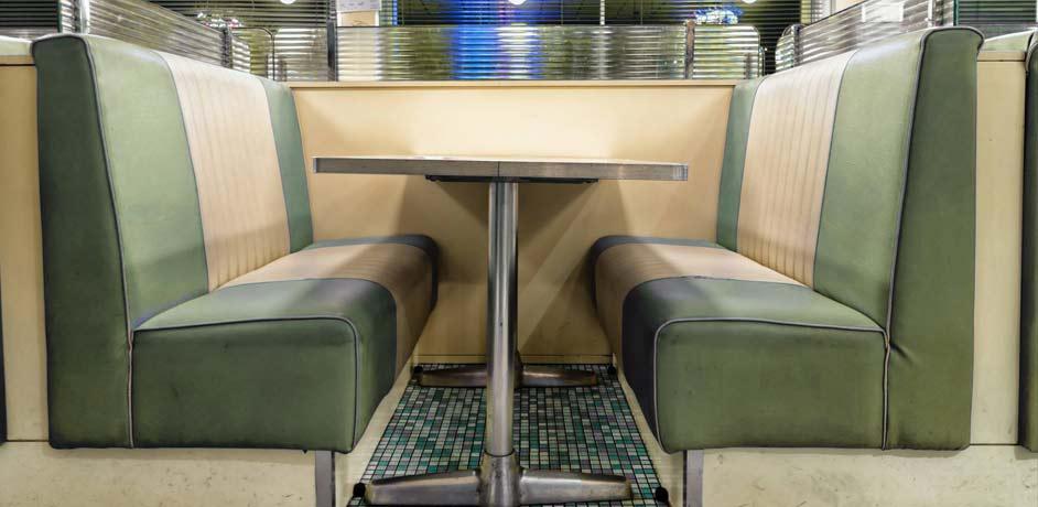 Restaurant furniture repair furniturerepairman